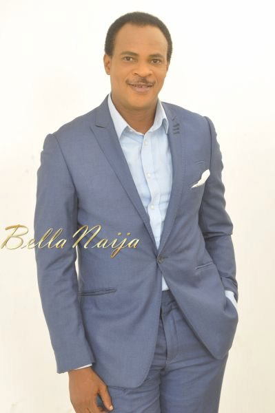 BN Saturday Celebrity Interview Fred Amata - May 2013 - Bellanaija002