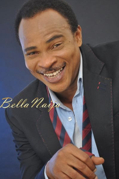 BN Saturday Celebrity Interview Fred Amata - May 2013 - Bellanaija008