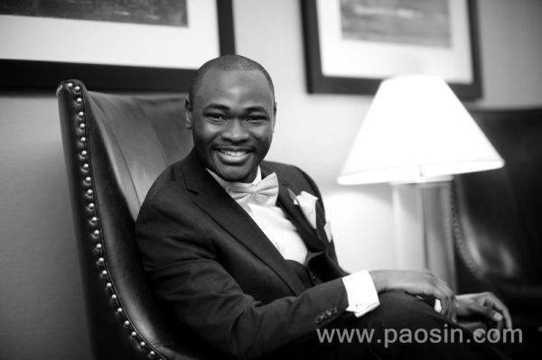 BN Weddings Bisola Seyi - May 2013 - BellaNaijaWeddings008