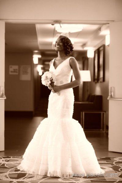 BN Weddings Bisola Seyi - May 2013 - BellaNaijaWeddings010