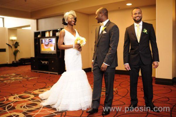 BN Weddings Bisola Seyi - May 2013 - BellaNaijaWeddings013