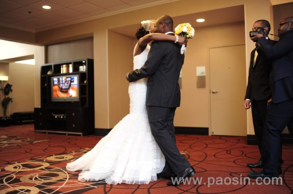 BN Weddings Bisola Seyi - May 2013 - BellaNaijaWeddings014