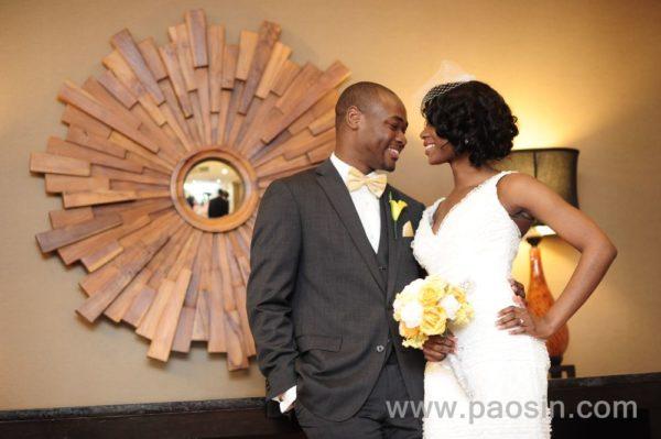 BN Weddings Bisola Seyi - May 2013 - BellaNaijaWeddings017