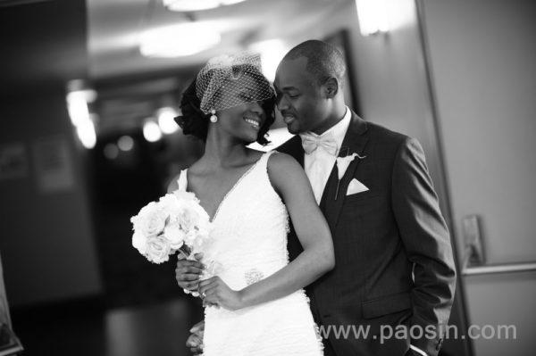 BN Weddings Bisola Seyi - May 2013 - BellaNaijaWeddings018