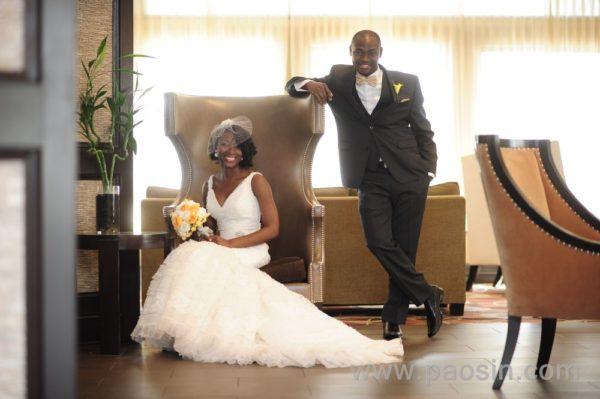 BN Weddings Bisola Seyi - May 2013 - BellaNaijaWeddings019
