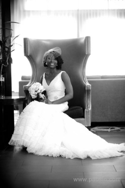 BN Weddings Bisola Seyi - May 2013 - BellaNaijaWeddings020