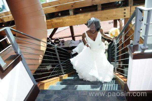 BN Weddings Bisola Seyi - May 2013 - BellaNaijaWeddings028