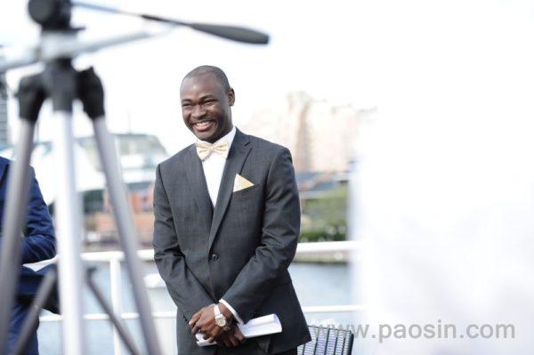 BN Weddings Bisola Seyi - May 2013 - BellaNaijaWeddings029