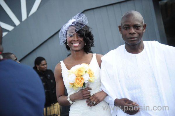 BN Weddings Bisola Seyi - May 2013 - BellaNaijaWeddings030