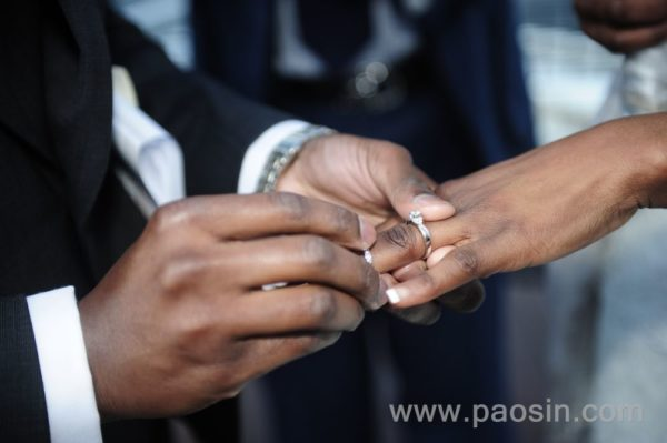 BN Weddings Bisola Seyi - May 2013 - BellaNaijaWeddings031