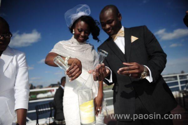 BN Weddings Bisola Seyi - May 2013 - BellaNaijaWeddings032