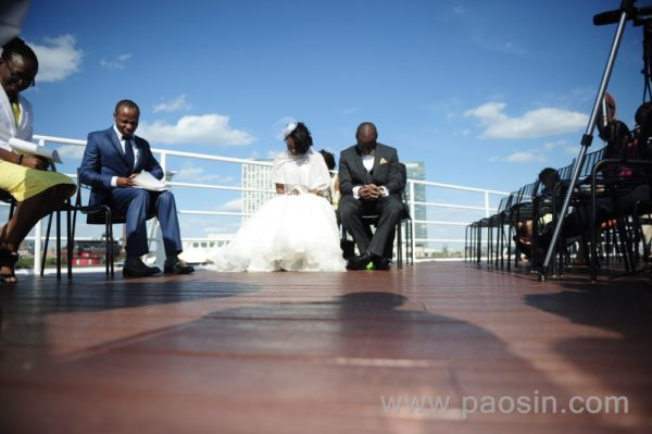 BN Weddings Bisola Seyi - May 2013 - BellaNaijaWeddings033