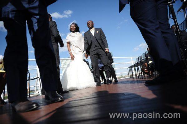BN Weddings Bisola Seyi - May 2013 - BellaNaijaWeddings034