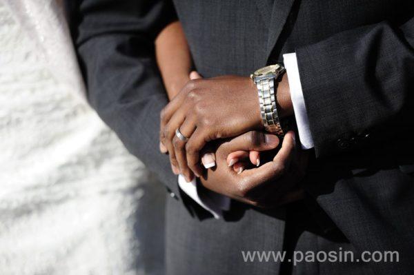 BN Weddings Bisola Seyi - May 2013 - BellaNaijaWeddings035