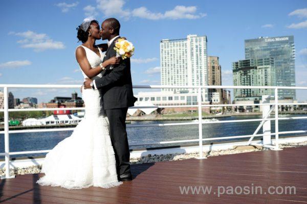 BN Weddings Bisola Seyi - May 2013 - BellaNaijaWeddings037