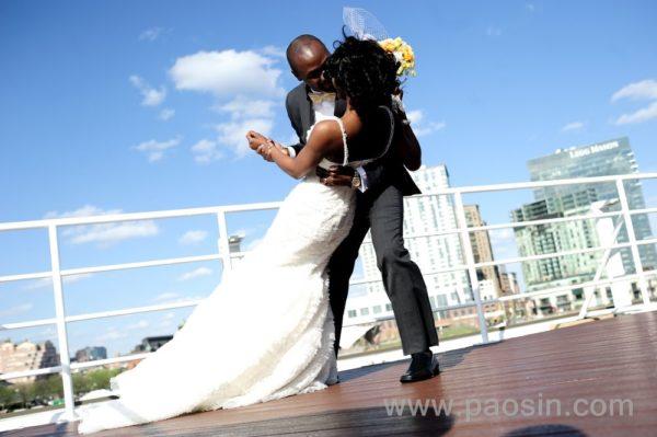 BN Weddings Bisola Seyi - May 2013 - BellaNaijaWeddings038