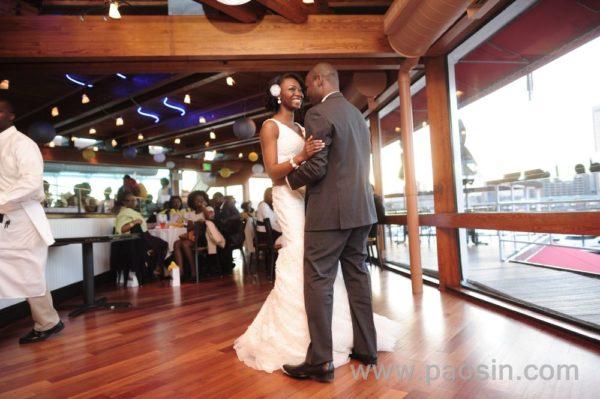 BN Weddings Bisola Seyi - May 2013 - BellaNaijaWeddings041