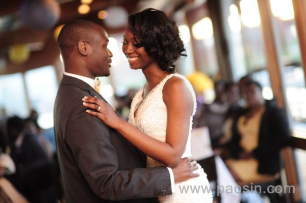 BN Weddings Bisola Seyi - May 2013 - BellaNaijaWeddings042