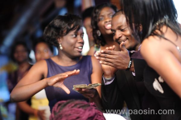 BN Weddings Bisola Seyi - May 2013 - BellaNaijaWeddings047