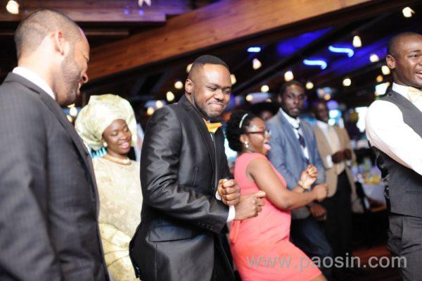 BN Weddings Bisola Seyi - May 2013 - BellaNaijaWeddings048