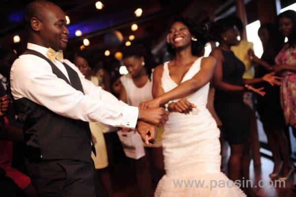 BN Weddings Bisola Seyi - May 2013 - BellaNaijaWeddings049