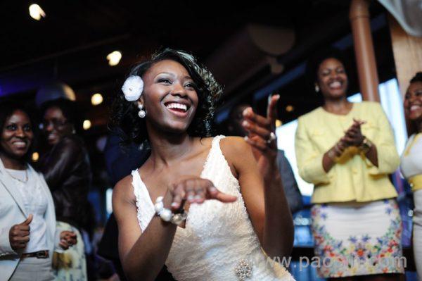 BN Weddings Bisola Seyi - May 2013 - BellaNaijaWeddings050