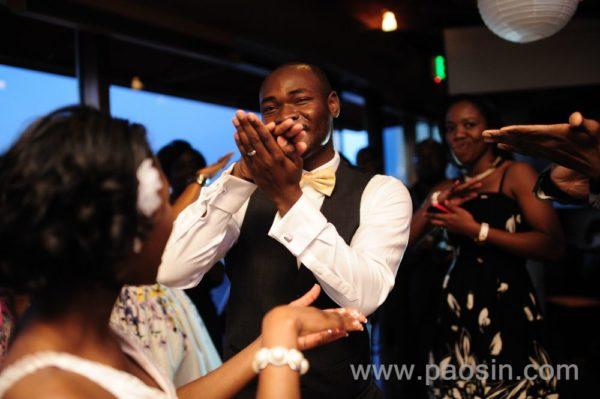 BN Weddings Bisola Seyi - May 2013 - BellaNaijaWeddings051
