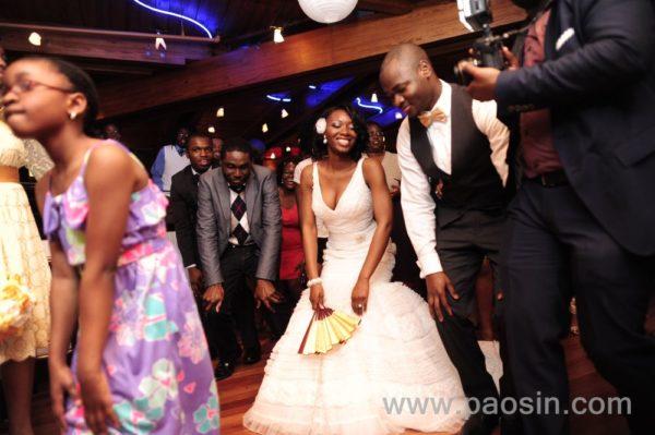 BN Weddings Bisola Seyi - May 2013 - BellaNaijaWeddings053