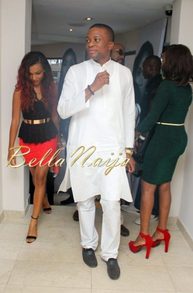Banky W (1)