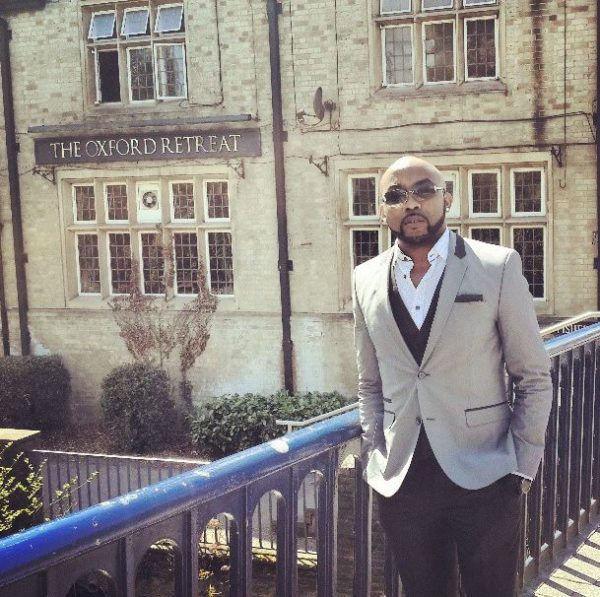 Banky W (5)