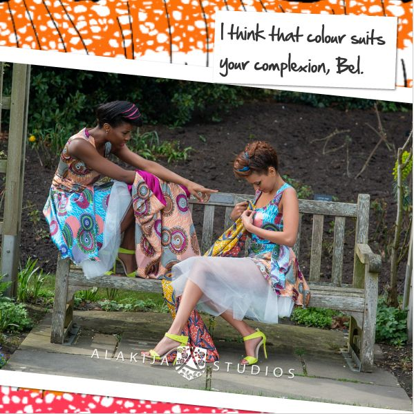Bespoke Eki Bridal Prints - May 2013 - BellaNaija006