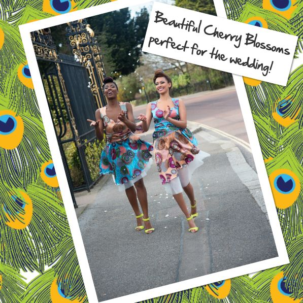 Bespoke Eki Bridal Prints - May 2013 - BellaNaija013