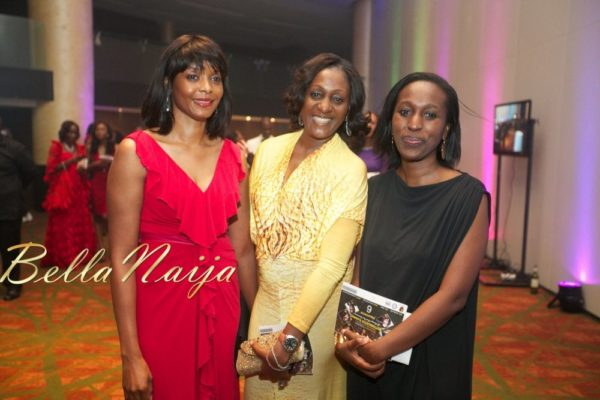 Butterscotch Evenings Show in Lagos - May 2013 - BellaNaija001