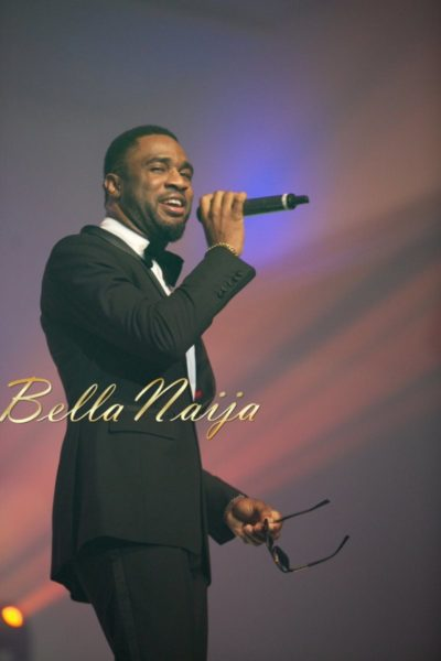 Butterscotch Evenings Show in Lagos - May 2013 - BellaNaija004