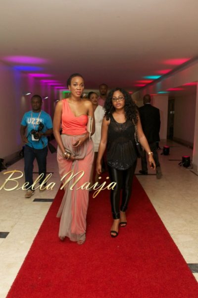Butterscotch Evenings Show in Lagos - May 2013 - BellaNaija030