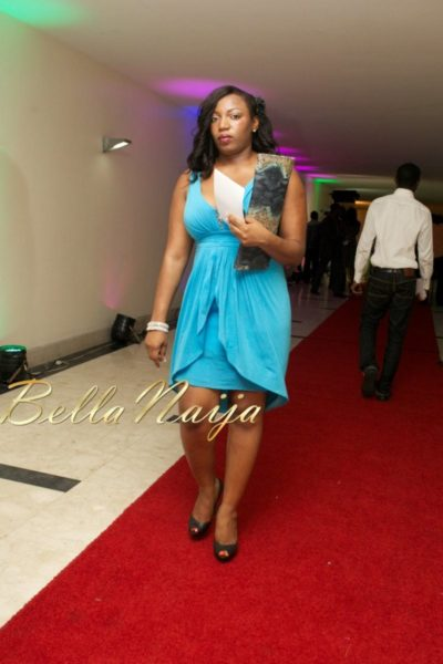 Butterscotch Evenings Show in Lagos - May 2013 - BellaNaija031