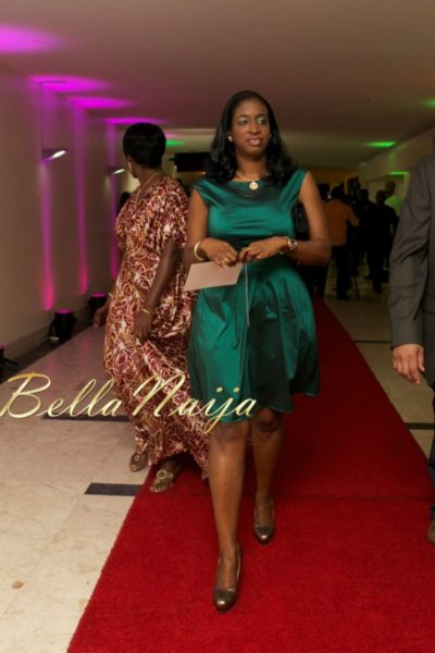Butterscotch Evenings Show in Lagos - May 2013 - BellaNaija034