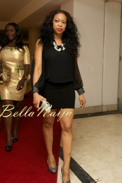 Butterscotch Evenings Show in Lagos - May 2013 - BellaNaija040