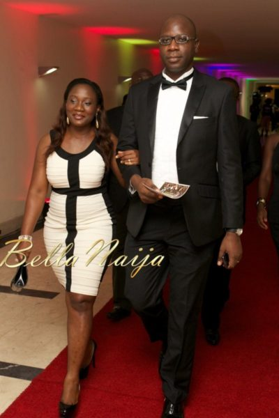Butterscotch Evenings Show in Lagos - May 2013 - BellaNaija044