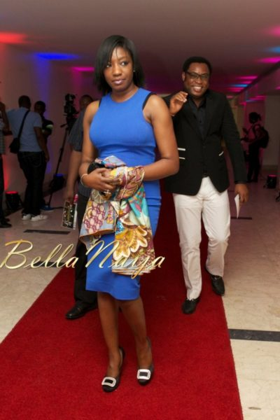 Butterscotch Evenings Show in Lagos - May 2013 - BellaNaija047