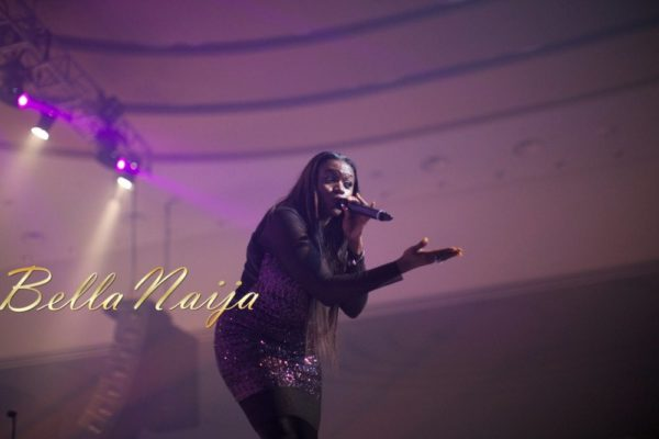 Butterscotch Evenings Show in Lagos - May 2013 - BellaNaija053