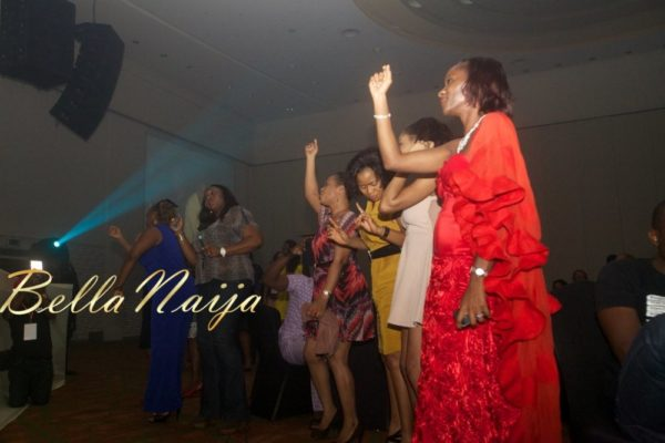 Butterscotch Evenings Show in Lagos - May 2013 - BellaNaija065