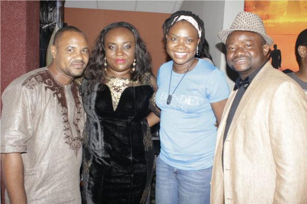 Chidi Oguamanam, Emem Isong, Uduak Oguamanam & Lancelot Oduwa Imaseun