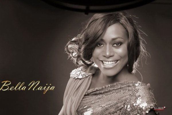 Chioma Agwunobi's Photo Shoot - May 2013 - BellaNaija010