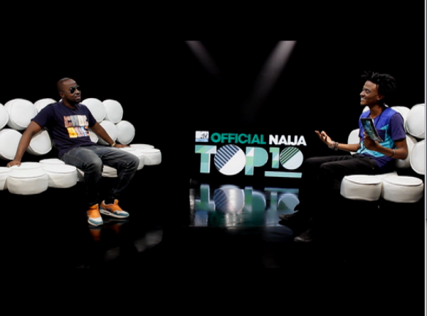 DJ-Caise-and-Ehiz-on-the-MTV-Official-Naija-Top-10-show-600x336