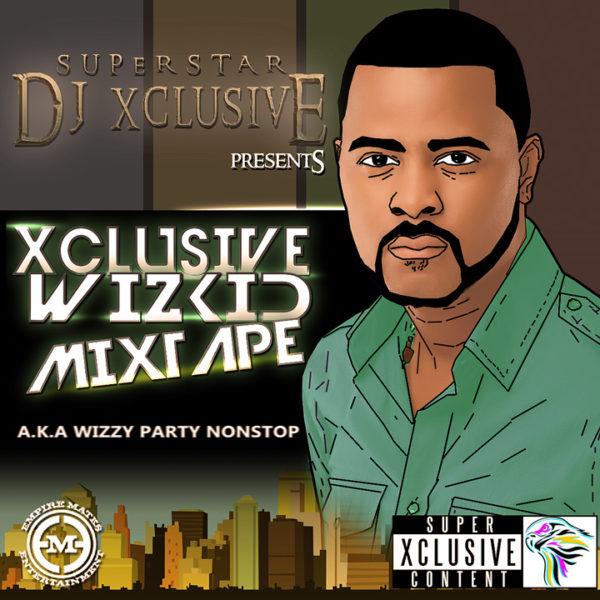 DJ Xclusive (2)