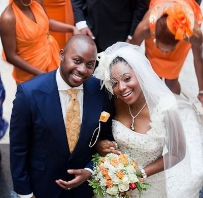 Dakore & Olumide Akande (3)