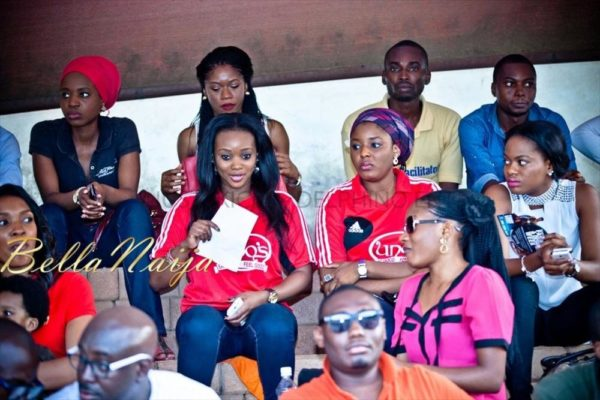 Delphino Entertainment Just for Kicks Event  - May 2013 - BellaNaija026
