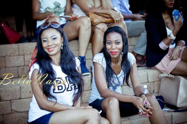 Delphino Entertainment Just for Kicks Event  - May 2013 - BellaNaija028