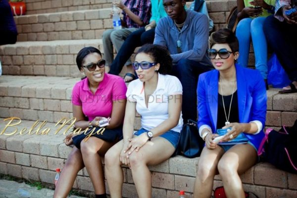 Delphino Entertainment Just for Kicks Event  - May 2013 - BellaNaija046